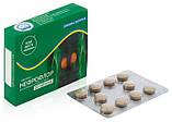 Нефрофлор Новая Жизнь (New Life) 20 таблеток - добавка диетическая, фото 2
