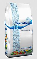 ТЕРРАФЛЕКС / TERRAFLEX (11-40-11+TЕ) – 25 кг Бельгія