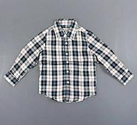 Рубашка для мальчиков Glo-Story, фото 1
