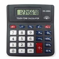 Калькулятор Kenko KK-268A (0418)