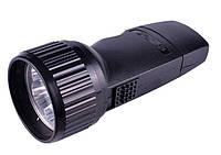 Ручной фонарик DIK Дик 528 Фонарь