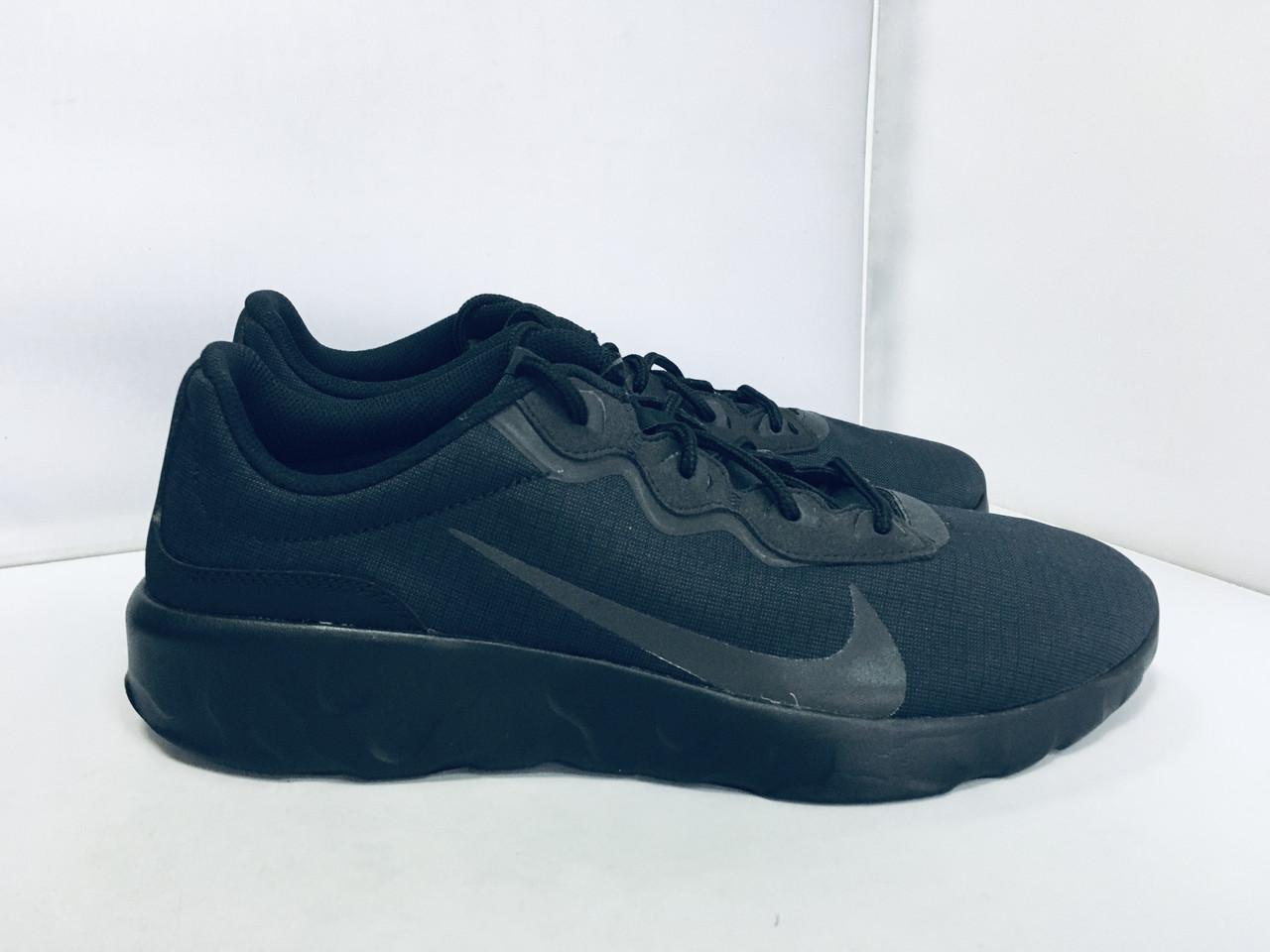 Мужские кроссовки Nike Explore Strada, 46 р