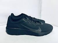 Мужские кроссовки Nike Explore Strada, 46 р, фото 1
