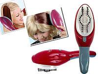 Щетка для окрашивания волос Hair Coloring Brush (0218), фото 1