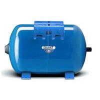 Гидроаккумулятор Zilmet Ultra-Pro 100 литров (гориз.)