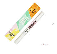 Масло для кутикулы в карандаше GO ACTIVE BUBBLE GUM - Жевательная резинка, 2.5 мл