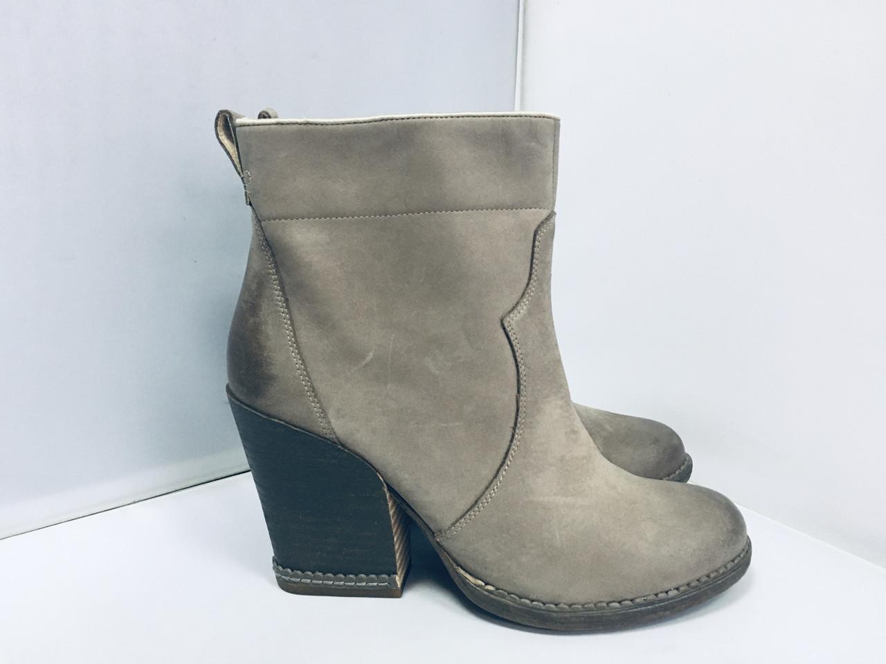 Женские ботинки Timberland, 38 размер