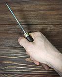 Нож фиксированный Кабанчик, фото 3