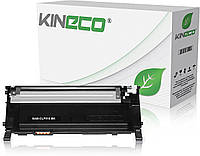 Тонер-картридж KINECO CLP-310 УЦЕНКА (180328)