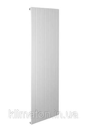 Дизайнерский радиатор BETATHERM Terra  H-1800 мм, L-501 мм, фото 2