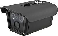 Камера видеонаблюдения CAMERA ST-K60-2 (0968), фото 1