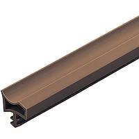 Ущільнювач для міжкімнатних дверей M 3967 світло-коричневий