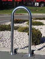 U-подібна велосипедна стійка Krosstech