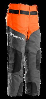 Брюки-чехол Husqvarna с защитой от пореза бензопилой 5950016-01