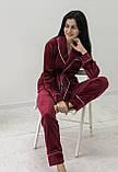 Пижама или домашний костюм, фото 2