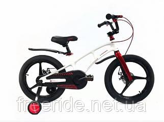 Детский Велосипед Crosser Magn Bike 16