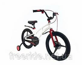 Дитячий Велосипед Crosser JK-711 16, фото 2