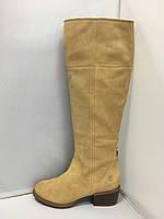 Женские сапоги  Timberland, 38 размер, фото 1