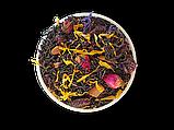 Чай Загадка востока ТМ «Чайные шедевры», 500г, фото 2