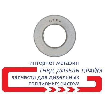 Подшипник 8102 (51102) размер 15x28x9 мм, фото 2