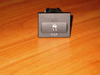Кнопка контроля ESP, б/у, focus 2