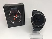 Смарт часы Smart Watch X10 l Умные фитнес часы спортивные, фото 1