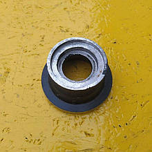 Упор бороны БДТ стакан (сталь)