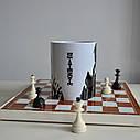 Чашка Тетрадь смерти, фото 8