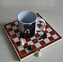 Чашка Тетрадь смерти, фото 9