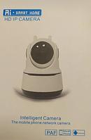 Камера видеонаблюдения 988 2mp Wi-Fi IP CAMERA, фото 1