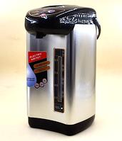 Термопот Domotec MS-6L Чайник-термос 6л, фото 1