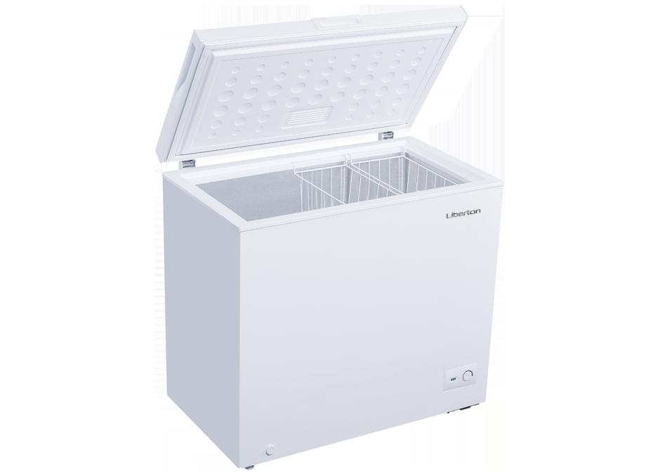 Морозильный ларь Liberton LCF-200H