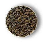 Крупнолистовий китайський чай улун Бірюзовий дракон ТМ «Чайні шедеври», 500г, фото 2