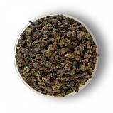 Чай Бирюзовый дракон (улун) ТМ «Чайные шедевры»,  500г, фото 2