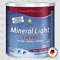 Витамины и минералы Inkospor Mineral Light 330 г Вишня
