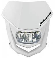 Эндуро фара Polisport HALO Headlight LED [White]