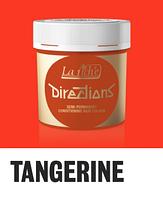 Пигмент, тонирующая краска для волос La Riche Directions Hair Color, Tangerine, оранжевый