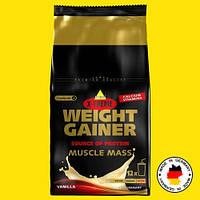 Гейнер Inkospor Weight Gainer 1.2 кг Ваниль