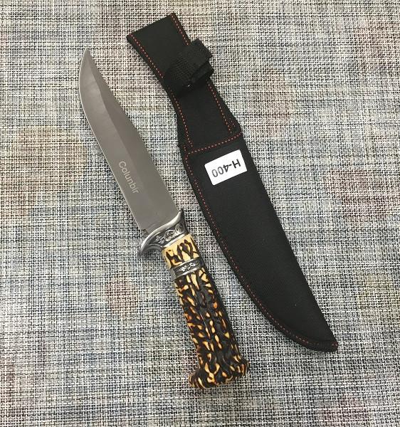 Охотничий нож Colunbiг Н-400 (30см)