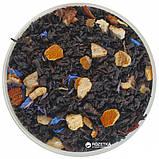 """Черный чая Настоящее удовольствие ТМ"""" Чайные шедевры"""", 500г, фото 2"""