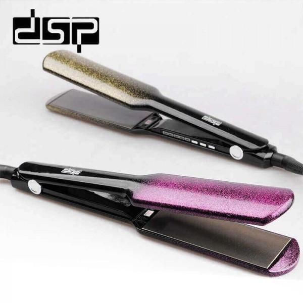 Утюжок выпрямитель для волос DSP 10023