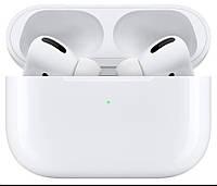 Наушники Bluetooth AirPods Pro