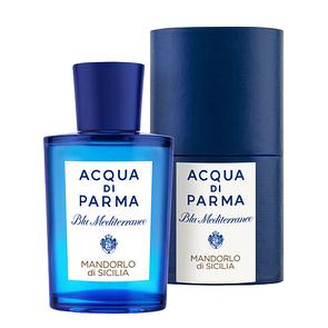 Парфюм ACQ d PRM Blu Mediterraneo Mandorlo di Sicilia унисекс 75 мл