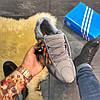 Adidas Yeezy boost 451 Blue  (Синий), фото 3