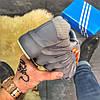 Adidas Yeezy boost 451 Blue  (Синий), фото 7