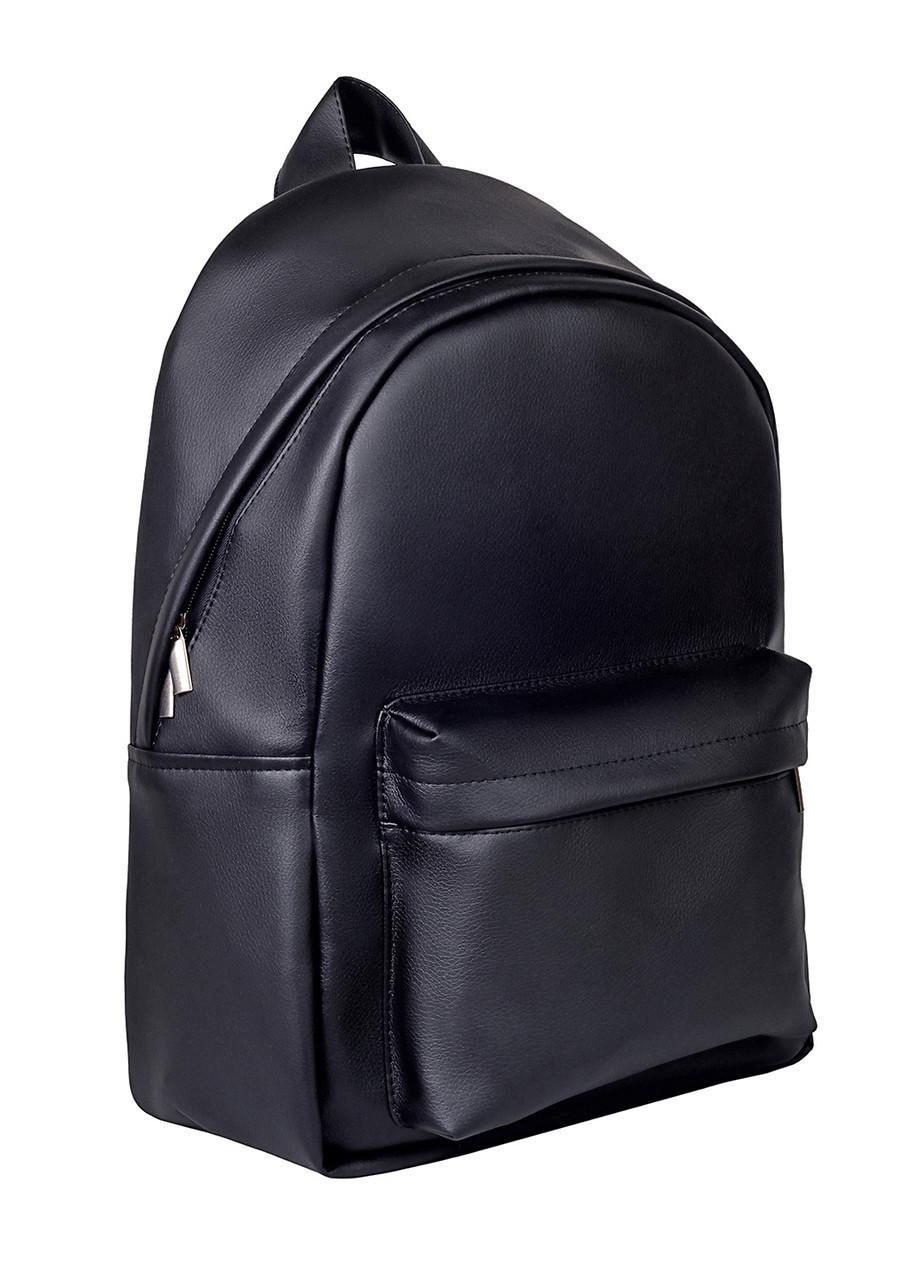 Рюкзак Sambag Talari 0SH Черный (12511001leo)