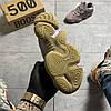Adidas Yeezy 500 Soft Vision  (Фиолетовый), фото 6