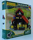Конструктор Best Lock ферма 24040, фото 2