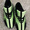Adidas Yeezy Boost 700 Green Black (Зеленый), фото 3