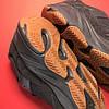 Adidas Yeezy Boost 700 Utility Black (Черный), фото 8